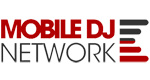 Member of the Mobile DJ Network